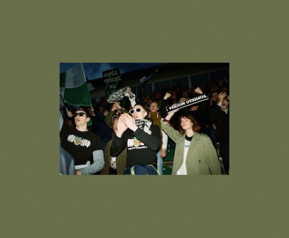 120618-fanatic-feelings-08