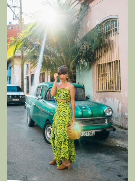 190618-verde-amarelo10