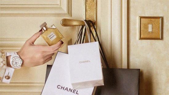 Chanel deve seguir independente!