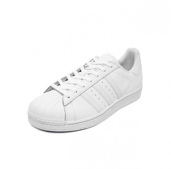 290618-tenis-branco-adidas