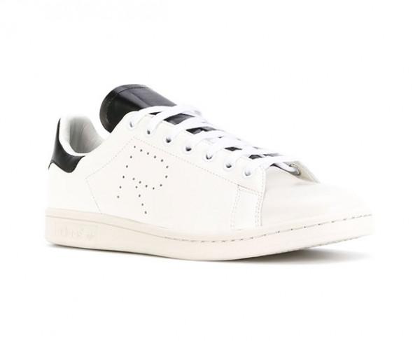290618-tenis-branco-adidas-raf-simons
