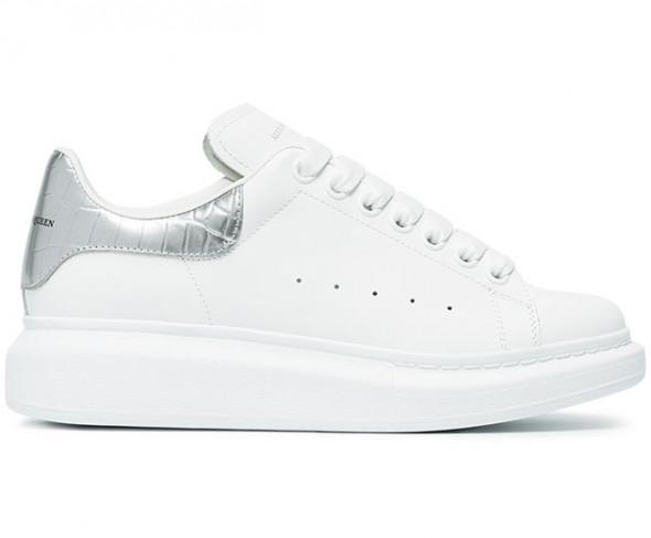 290618-tenis-branco-alexander-mcqueen