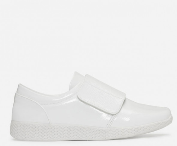 290618-tenis-branco-amaro