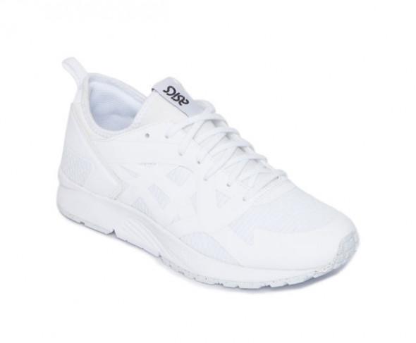 290618-tenis-branco-asics