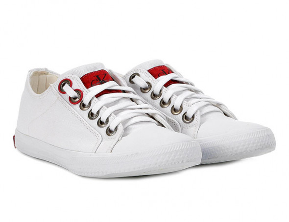 290618-tenis-branco-calvin-klein