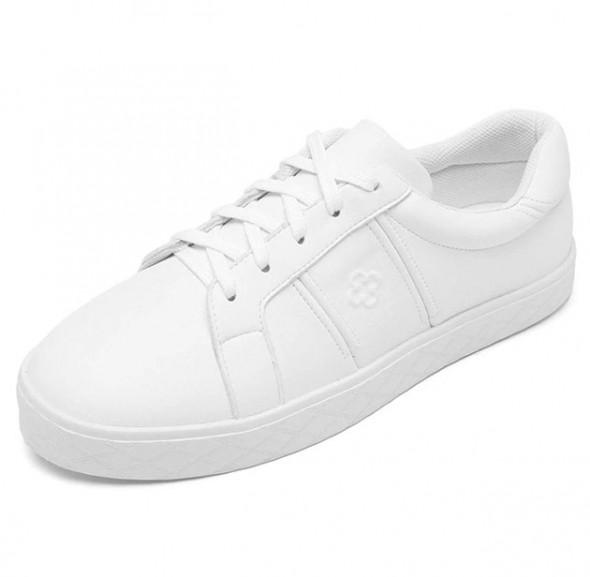 290618-tenis-branco-capodarte