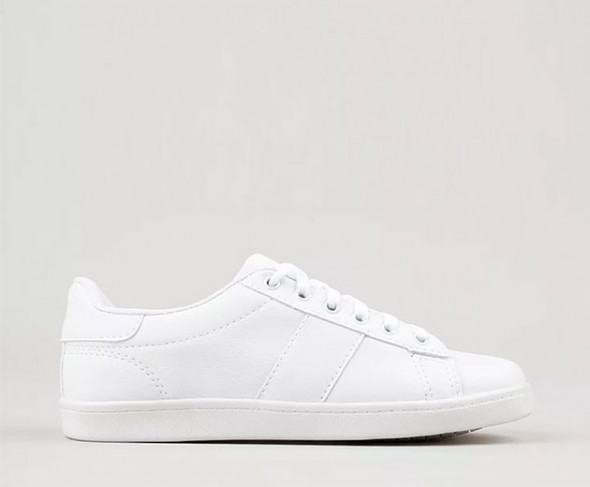 290618-tenis-branco-cea