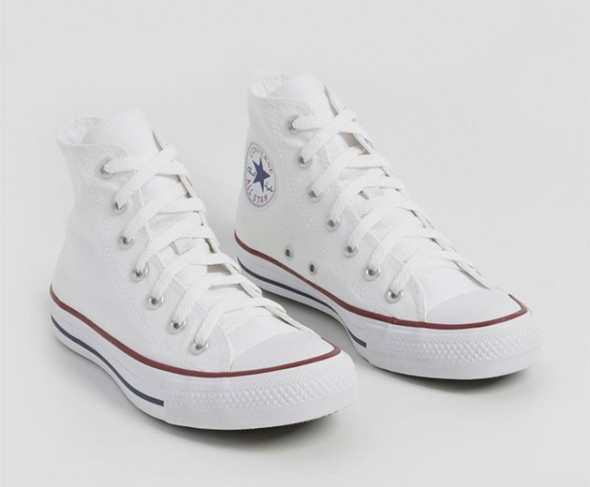 290618-tenis-branco-converse-riachuelo-2