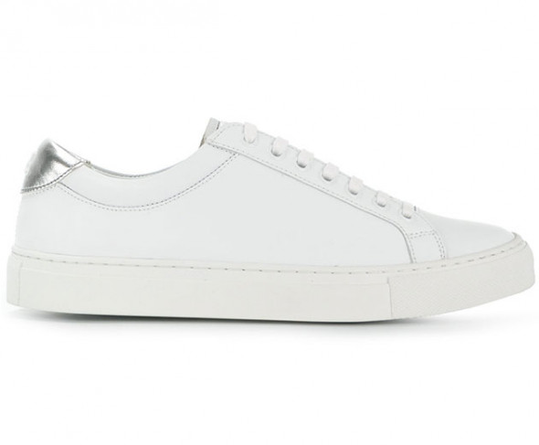 290618-tenis-branco-courreges
