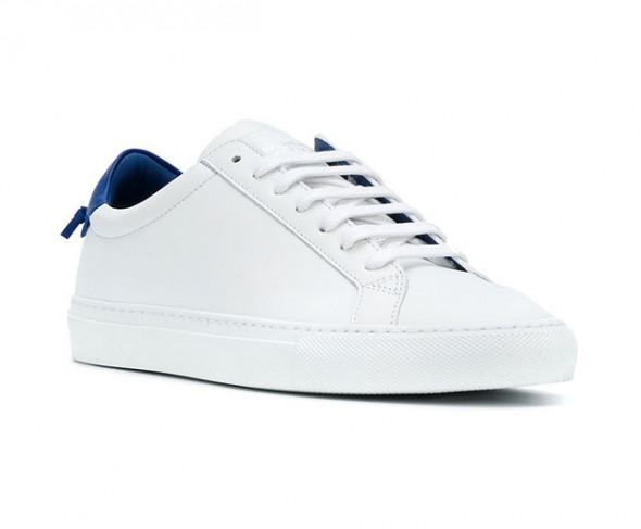 290618-tenis-branco-givenchy