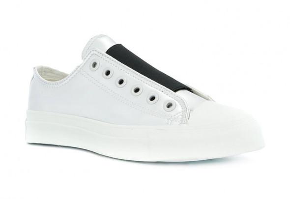290618-tenis-branco-junya-watanabe
