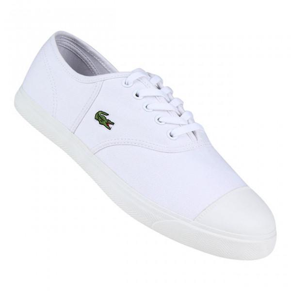 290618-tenis-branco-lacoste