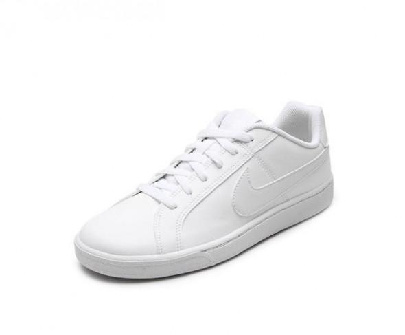 290618-tenis-branco-nike-2