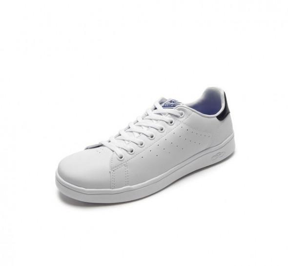 290618-tenis-branco-olympikus