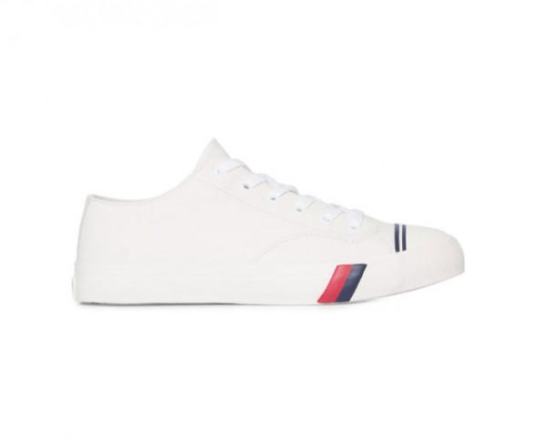 290618-tenis-branco-por-keds