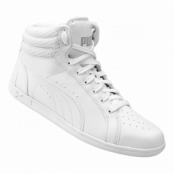 290618-tenis-branco-puma