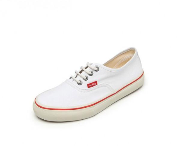 290618-tenis-branco-redley