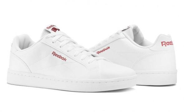 290618-tenis-branco-reebok