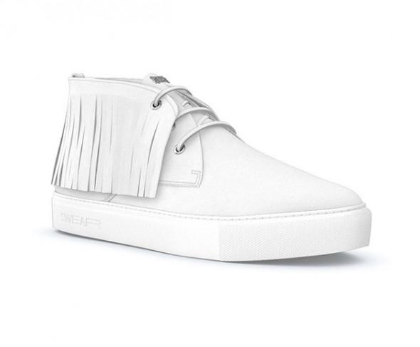 290618-tenis-branco-swear