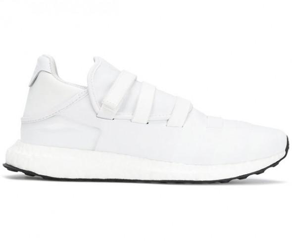 290618-tenis-branco-y-3