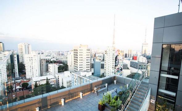 60618-rooftop-sesc-avenida-paulista-01