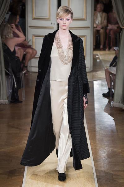 030718-armani-prive-couture-021