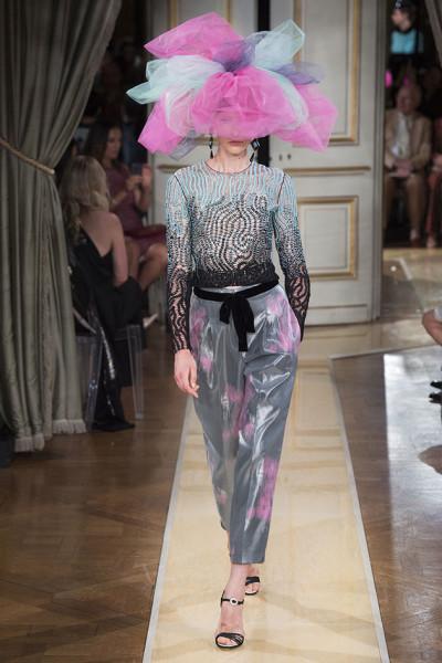 030718-armani-prive-couture-056