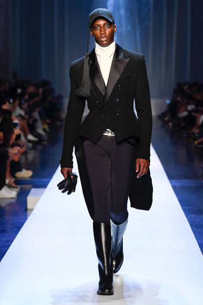 040718-gaultier-couture-01