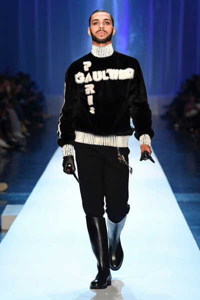 040718-gaultier-couture-04