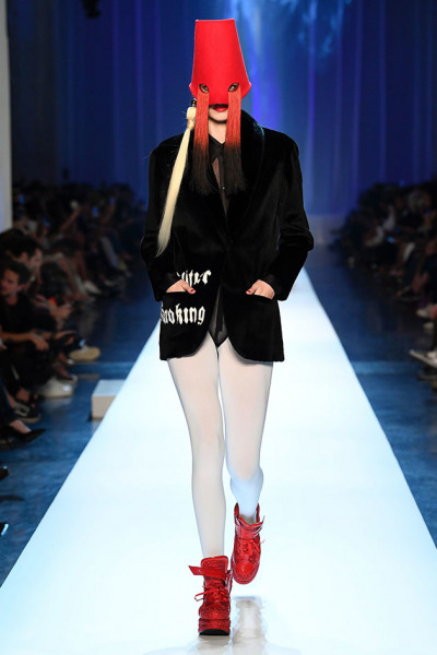 040718-gaultier-couture-05