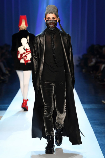040718-gaultier-couture-06