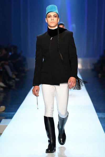 040718-gaultier-couture-08