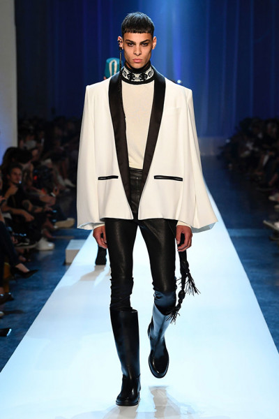 040718-gaultier-couture-09