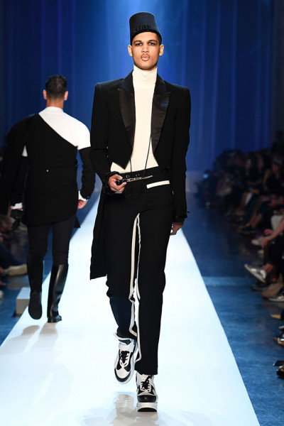 040718-gaultier-couture-12