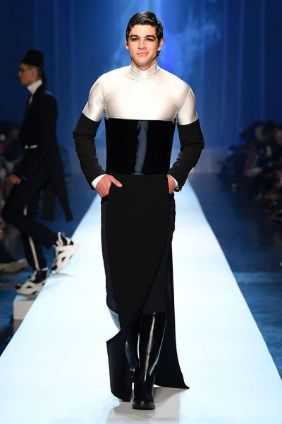 040718-gaultier-couture-13
