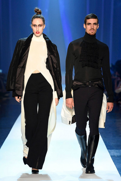 040718-gaultier-couture-14
