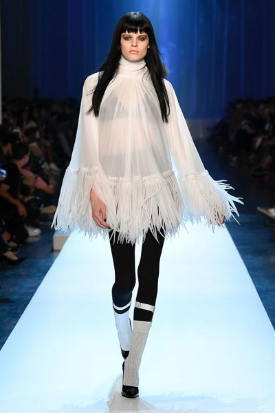 040718-gaultier-couture-15