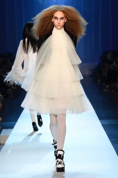 040718-gaultier-couture-16