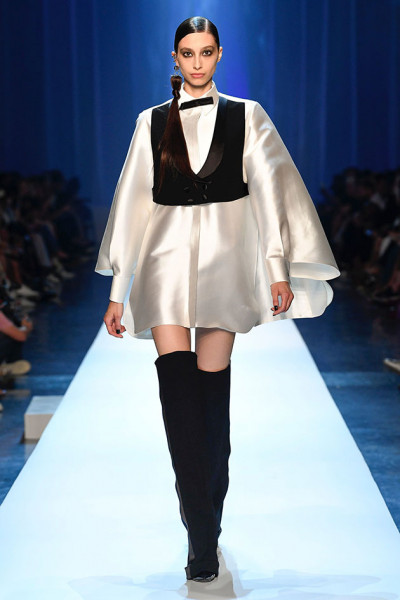 040718-gaultier-couture-17