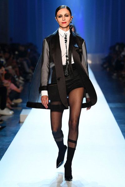 040718-gaultier-couture-18