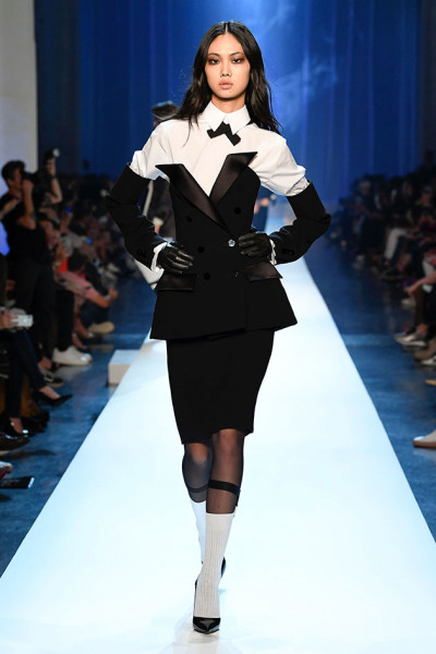 040718-gaultier-couture-20