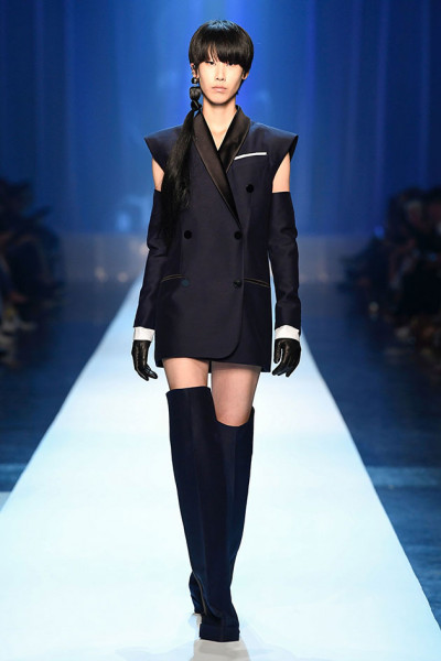 040718-gaultier-couture-21