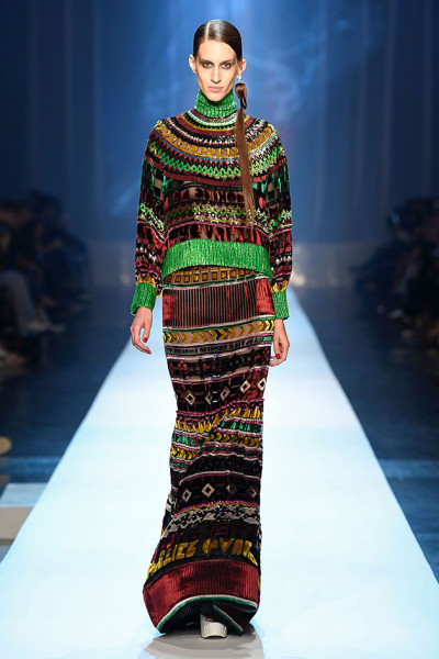 040718-gaultier-couture-25