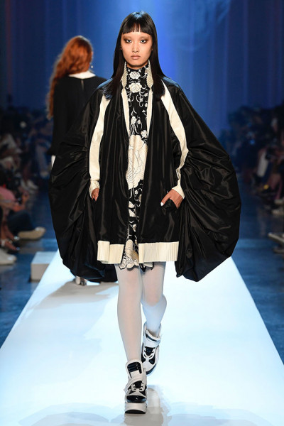 040718-gaultier-couture-28