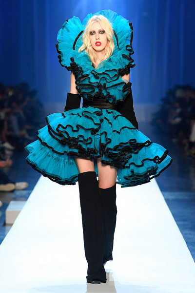 040718-gaultier-couture-31