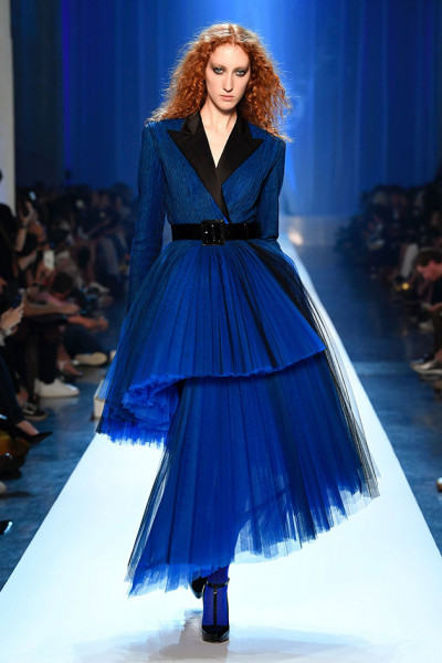 040718-gaultier-couture-32