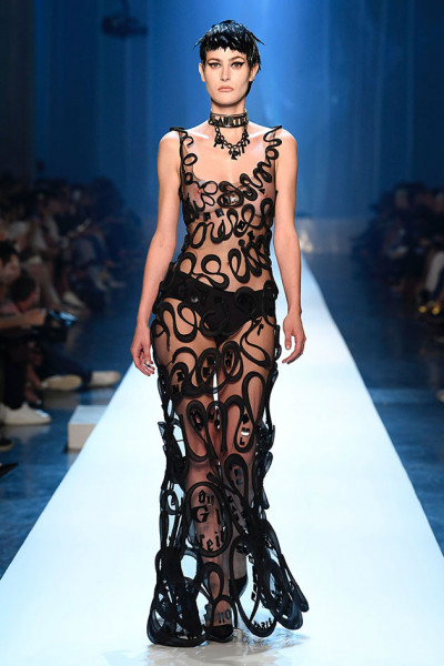 040718-gaultier-couture-34
