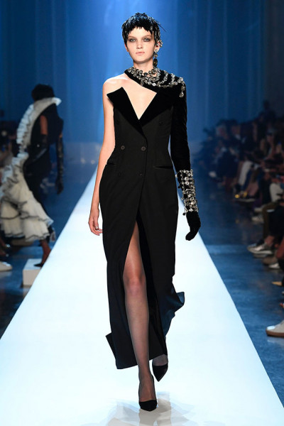040718-gaultier-couture-36