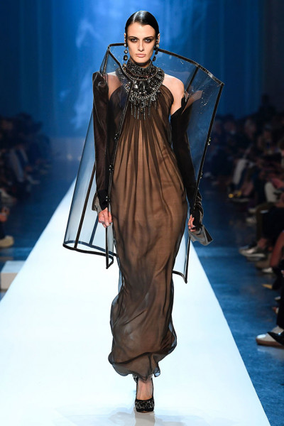 040718-gaultier-couture-37