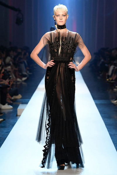 040718-gaultier-couture-38
